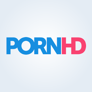 Top free HdPorn accounts and passwords working