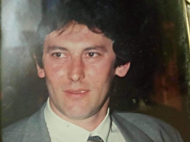Παναγιώτης Γεώργας: Θεωρώ τον Δ. Κωστούρο έντιμο, εργατικό, γνώστη των δημοτικών θεμάτων και γι' αυτό συμπορεύομαι  μαζί του