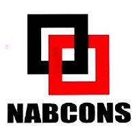 नाबार्ड कंसल्टेंसी सर्विसेज - NABCONS भर्ती 2021 (अखिल भारतीय आवेदन कर सकता है) - अंतिम तिथि 02 जून