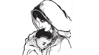 মা | মা নিয়ে উক্তি, কবিতা, কিছু কথা, প্রবন্ধ ও মাকে নিয়ে Status