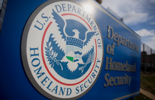 Homeland Security Chief Regrets Rapid Rollout Of Trump Travel Ban