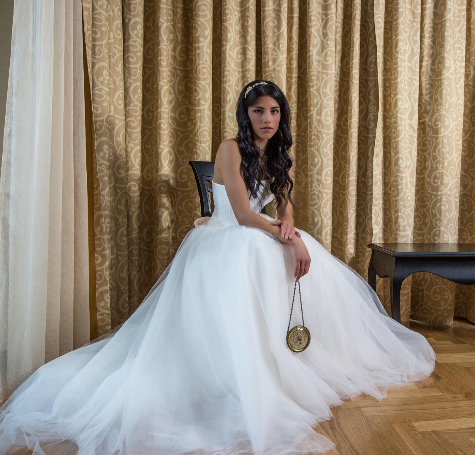 huge discount 9362b 55c5b Matrimonio Moderno - Il Wedding blog per Spose moderne e ...