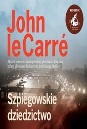 http://lubimyczytac.pl/ksiazka/4813699/szpiegowskie-dziedzictwo