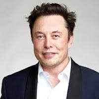 Best 30+ Elon Musk Quotes + Short Biography