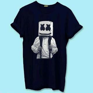 EvaEva Attractive Tshirts