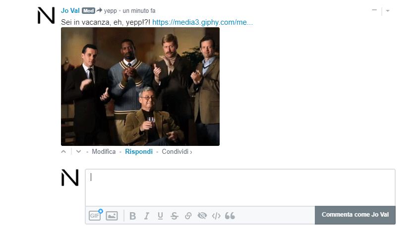 Disqus-GIF-commenti