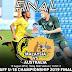 Keputusan Final Malaysia vs Australia AFF CUP U18 19.8.2019