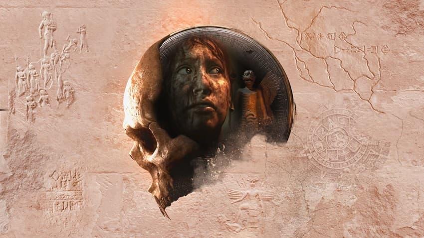 Третья часть The Dark Pictures Anthology - хоррор House of Ashes - выйдет в 2021 году
