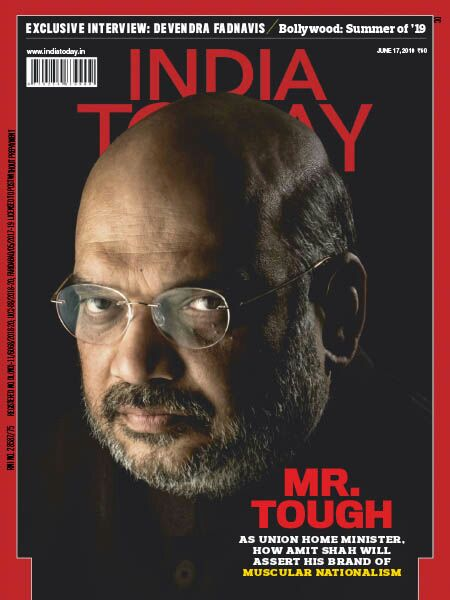 India Today June 2019 Magazine PDF Download