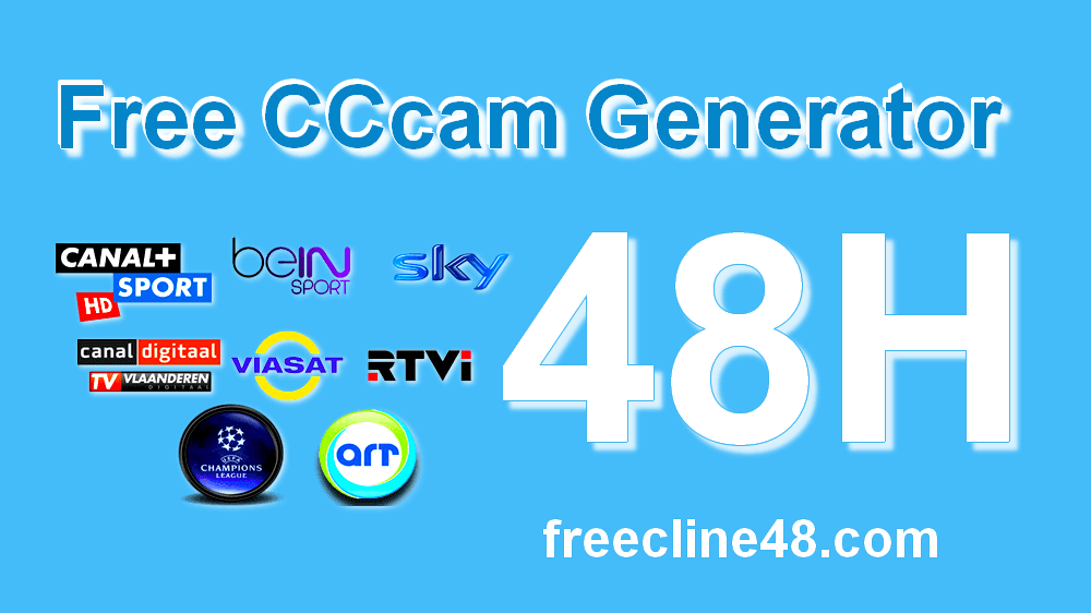 free cccam,cccam server,cccam free,free cccam server,free cline,cccam,free cccam 2020,free cline cccam,cccam free for a,free cccam server 2019,free cccam server 2020,free cccam server 48 hours,cccam free 2019,free cccam server list 2020,six months free cccam server,free cccam server dish tv 2020,free cccam server dish tv 2019,mgcam free,cccam server free,cccam free server