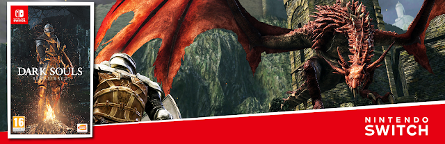 https://pl.webuy.com/product-detail?id=045496421892&categoryName=switch-gry&superCatName=gry-i-konsole&title=dark-souls-remastered&utm_source=site&utm_medium=blog&utm_campaign=switch_gbg&utm_term=pl_t10_switch_hrg&utm_content=Dark%20Souls%20Remastered