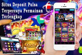 Situs Casino Online Terbesar 2020 - Hokinyadisini.com