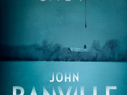 Book Review | Snow by John Banville