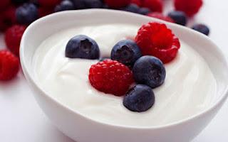 thực phẩm giúp giảm đường huyết