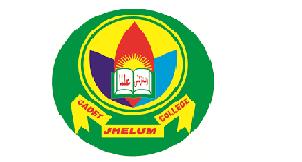 New Jobs in Cadet College Jhelum 2021