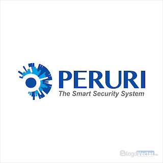 PERURI Logo vector (.cdr)