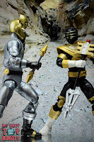 Lightning Collection Zeo Cogs 58