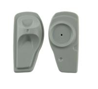 小型拖鞋防盜扣,LY-G41