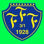 Falkenbergs FF www.nhandinhbongdaso.net