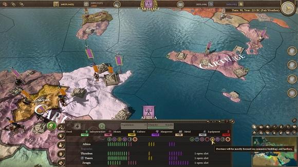 field-of-glory-empires-pc-screenshot-www.ovagames.com-1