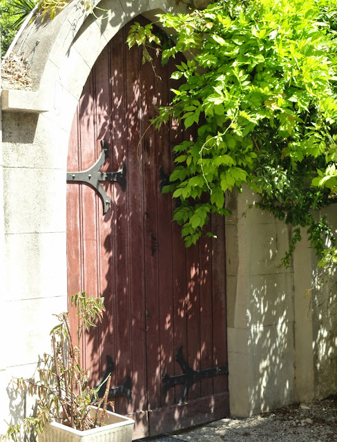 Eglise anglicane, Nice, Alpes maritime, cimetière