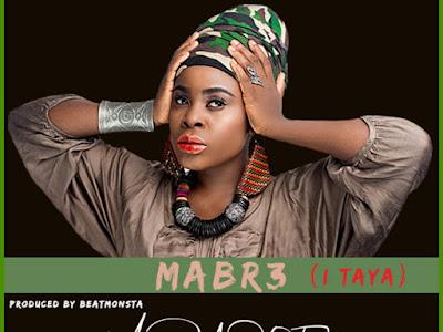VIDEO: Baroe - Mabr3 (Itaya)