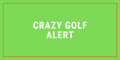 A new Caddyshackers Crazy Golf venue is opening in Nottingham
