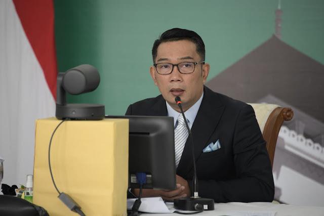 Pelabuhan Patimban Ditargetkan Soft Launching Awal November 2020Pelabuhan Patimban Ditargetkan Soft Launching Awal November 2020
