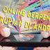 7 Game Online Berpenghasilan Jutaan Rupiah di Android dan PC