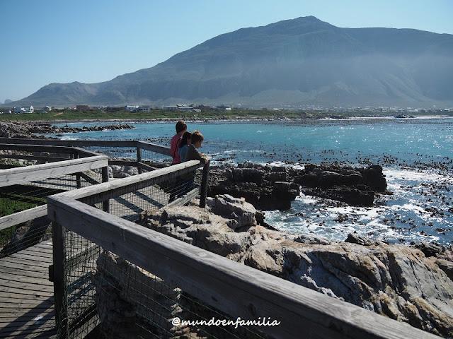 Stony Point Nature Reserve