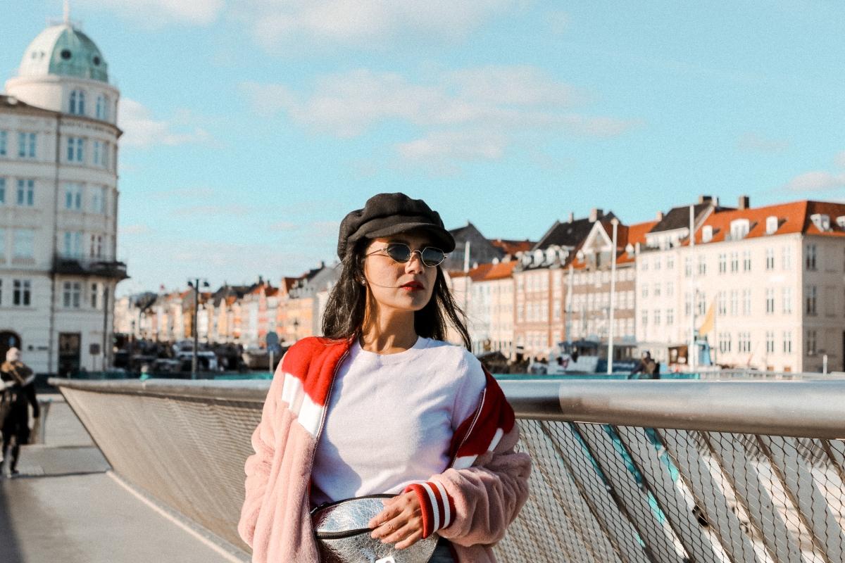 Best vegan restaurants in Copenhagen - Things to do in Copenhagen - Solo Copenhagen Guide
