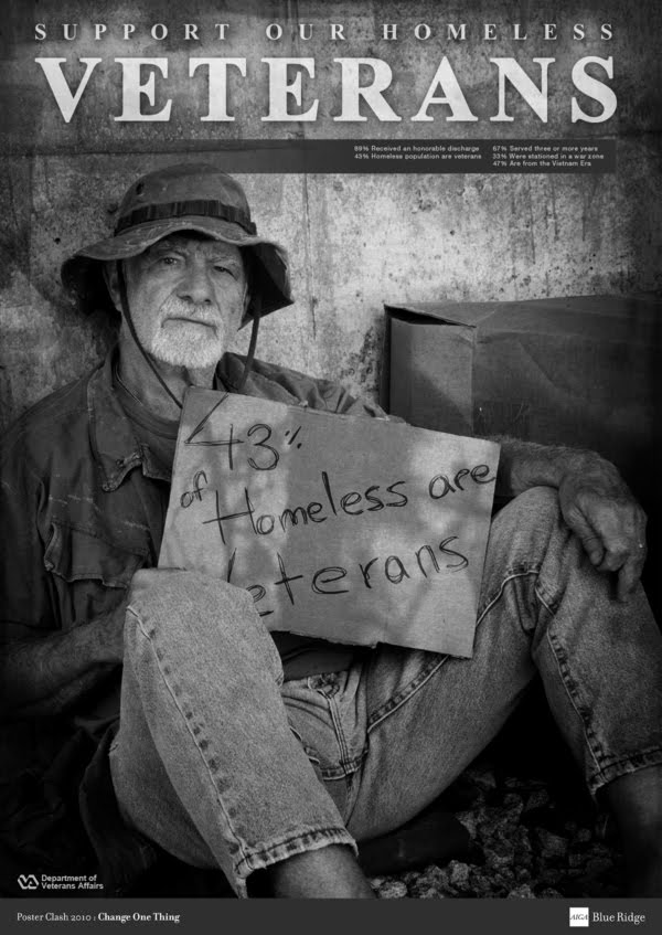 vulnerable population the homeless vetrans Transcript of vulnerable population: veterans vulnerable populations veterans ineffective health maintenance r/t mental health, advancing age, and lack of knowledge desired outcome the patient will take an active role in their self-care and self-health maintenance.