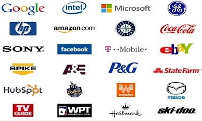 Some Of The Best Known American Companies With A Presence In Italy
