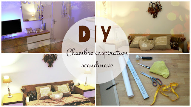 http://www.lunivers-fashion-de-betty.com/2015/10/diy-une-chambre-inspiration-scandinave.html