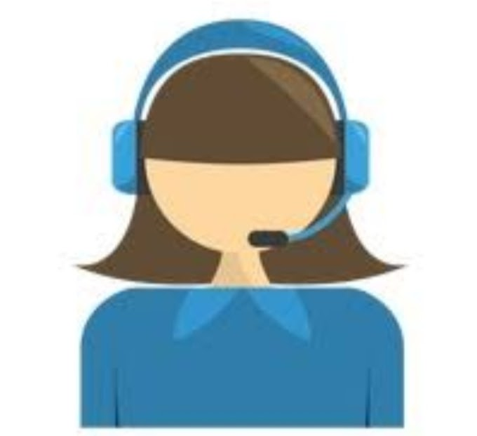 Customer Care Executive job in indore