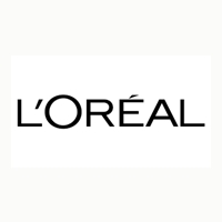 Lowongan Kerja Terbaru Agustus 2021 di PT L'Oreal Group