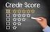 Kredit Online Ditolak, Apa Penyebabnya?