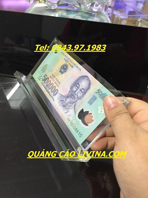 http://quangcaolivina.com/products.asp?subid=109&bien-chuc-danh.htm