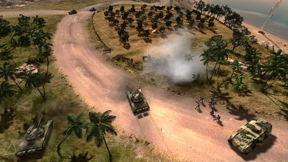 syrian-warfare-pc-screenshot-www.ovagames.com-4