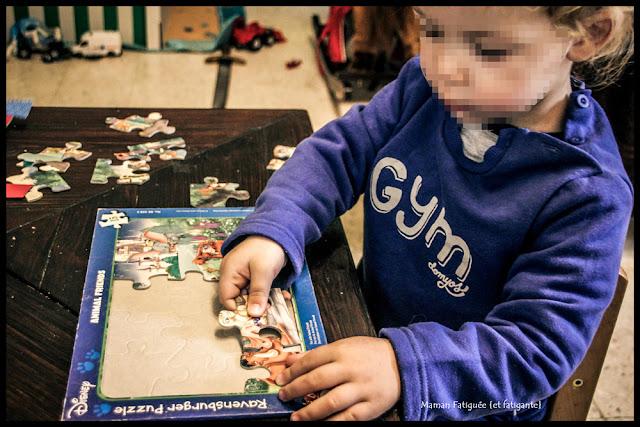 puzzles 2 ans
