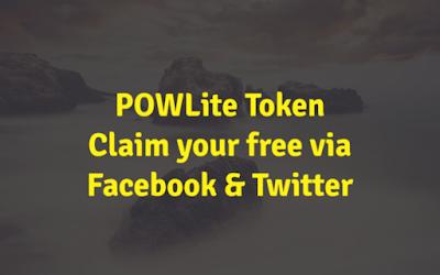 https://powtoken.com?ref=POW344995