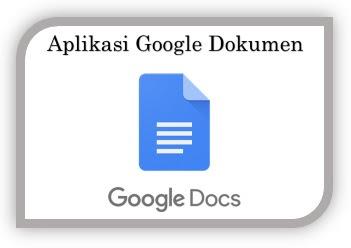 Aplikasi-Google-Dokumen/Google-Docs
