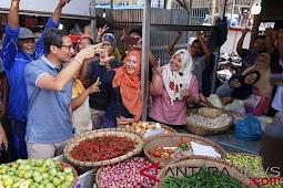 3 Solusi Ekonomi Prabowo Sandi, Menebus Kesalahan RS atau Ingin Tampil Gagah, 'Ekonomi Emak'?