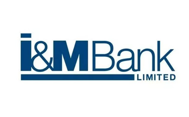 i&m bank vacancies