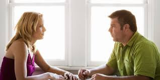 Human relationships: When Is It Fine To Call it up Quits?
