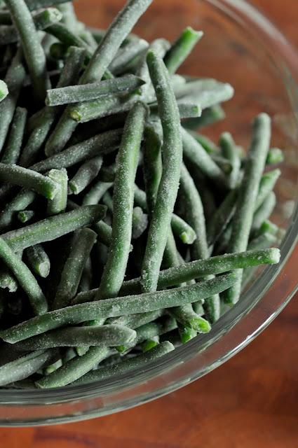 Frozen-Green-Beans-tasteasyougo.com