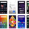 20 Thema Xiaomi MIUI 8 Terbaik Dan Terpopuler|Lengkap