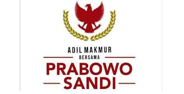 """Ini Alasan Kubu Prabowo-Sandi """"Sembunyikan"""" Lokasi Penghitung Suara"""