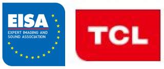 tcl-wins-eisa-awards-2021-2022