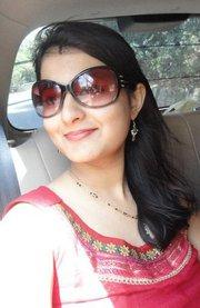 Maheshwar Simrol Dhar Bhabhi Indore Aunty Couple: Dhamnod